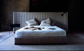 Bedroom Furniture Outlet Brisbane Designer Beds Sydney U0026 Melbourne Fanuli Furniture