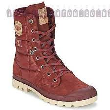 buy palladium boots nz buy limited edition s mid boots zealand mid boots
