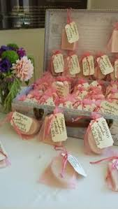exclusive 10 discount on natural handmade soap wedding favours