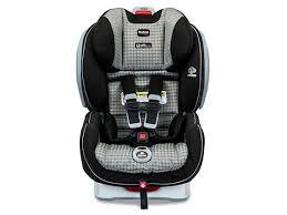 Sié E Auto 123 Isofix Advocate Clicktight Convertible Car Seat