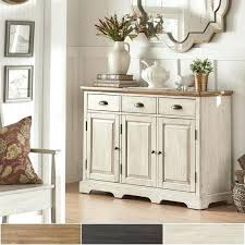 cabinets sideboards sideboards awesome cheap kitchen buffet
