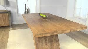 furniture cozy modern design danish modern oak dining
