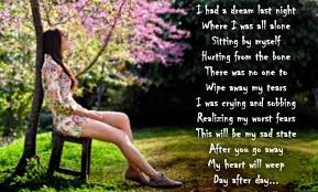 20 goodbye messages for boyfriend best love quotes