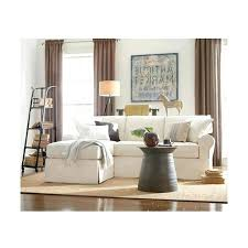 home decorators online home decorators fabric home decor fabric online india