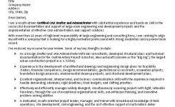 portfolio cover letter examples introduction examples for