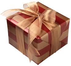 wrapped gift boxes 5 ways to wrap a gift of a swimming pool barrington pools