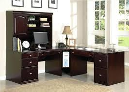 Desk Corner Sleeve Office Desks Corner S Office Desk Corner Sleeve Konsulat