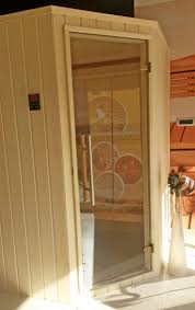 sauna glass doors 26 best spa u0026 sauna by pirin export sauna steam bath turkish