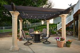 plan your outdoor room in 10 easy steps official outdoor living blog