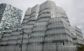 frank gehry floor plans building art the nyc trials and triumphs of architect frank gehry