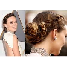 these 13 wedding hairstyles are perfect for every type of bride