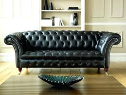 Classic Armchairs Sofas For Sale Uk Black Leather Couches Leather Armchairs Leather