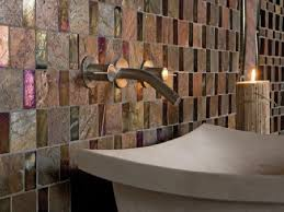 backsplash ideas for bathroom unique bathroom backsplash ideas bathroom backsplash idea