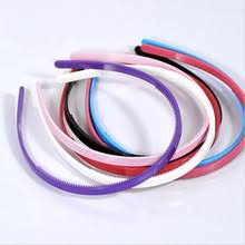 plastic headbands online get cheap thin plastic headbands aliexpress alibaba