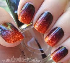 nail designs with names on them u2013 slybury com
