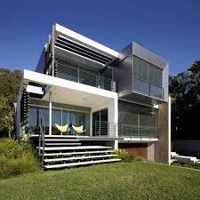 funky house designs australia house design