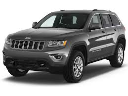 granite crystal metallic jeep grand cherokee 2016 jeep grand cherokee reviews specs ratings prices and