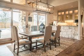 custom home interior design custom home interior design home decoration ideas trey strong