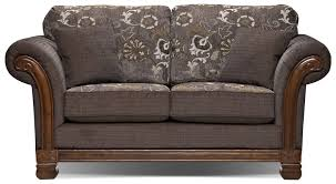 sofa chaise lounge sofa klaussner sofa best sofa couch clayton