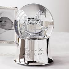 baptism snow globes 240 best global snow images on snow water globes and