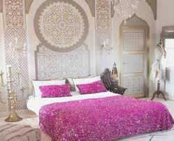 schlafzimmer orientalisch schlafzimmer orientalisch home design