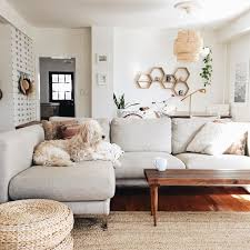Best  Ikea Living Room Ideas On Pinterest Room Size Rugs - Lighting designs for living rooms