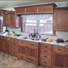 Kitchen The Most Different Types Of Wood For Kitchen Cabinets - Different kinds of kitchen cabinets
