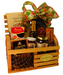 christmas product categories been there gifts com