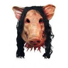 Halloween Costumes Pig 75 2016 Halloween Masks Images Halloween Masks