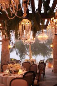 Diamond Wedding Party Decorations Party Chandelier Decoration Craft Pearl Wedding Decoration Acrylic
