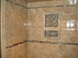 bathroom shower tile design bathroom shower tile design ideas home for unforgettable bathrooms