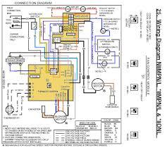 comfortmaker air conditioner wiring diagram ruud air conditioning