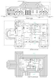 two story bungalow house plans astounding two story bungalow house plans photos best idea home