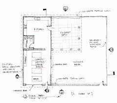 house plan symbols floor plan symbols best of 51 lovely sketchup floor plan house