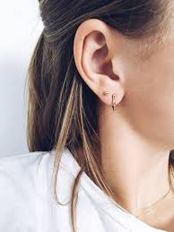 ear candy earrings 947 best ear candy images on ear rings earrings