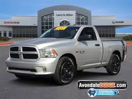 dodge cars photos used cars trucks suvs in avondale for sale used dodge ram