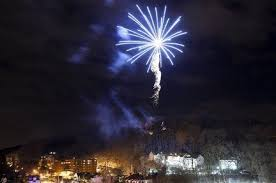 new years events in nj n j celebrations ring in new year with various