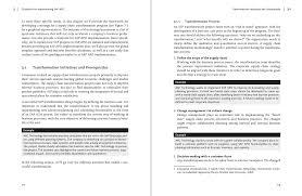 supply chain cover letter example concrete estimator cover letter behavior therapist cover letter