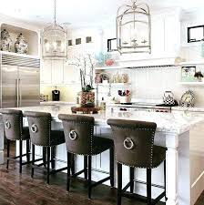 Kitchen Island Bar Stool Bar Stool Kitchen Island 4 Bar Stool Kitchen Island Biceptendontear