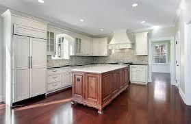 37 l shaped kitchen designs u0026 layouts pictures designing idea