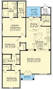 floor master house plans 18 best house plan finalists images on architecture