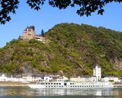 river cruises in germany german river cruises