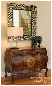 Entryway Home Decor 122 Best Decorating Ideas Entryway Foyer Images On Pinterest