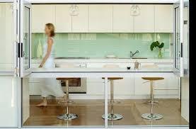 credence en verre cuisine perfekt credences en verre ikea davaus cuisine credence avec des