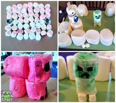 birthday party games backyard birthday ideas birthday party