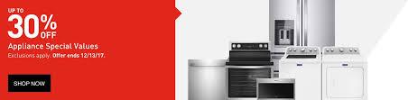 lowe s home improvement appliances tools hardware paint flooring