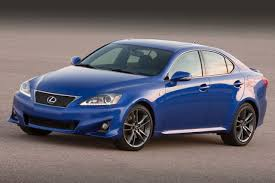 2013 lexus is 250 interior and exterior car for review