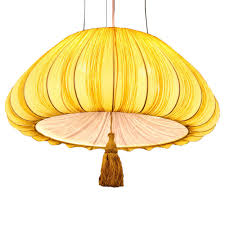 Dining Room Pendant Light by Compare Prices On Dining Room Hanging Lights Online Shopping Buy