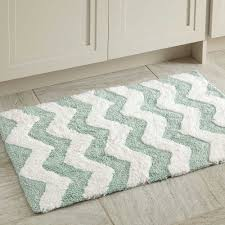 bathroom rug ideas bathroom rug ideas complete ideas exle