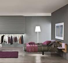 Suspended Bed Frame The 25 Best Suspended Bed Ideas On Pinterest Diy Furniture 2